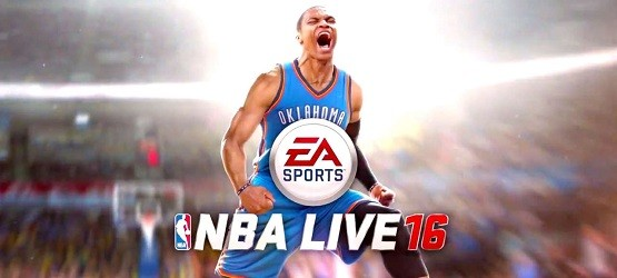 NBA_Live_16_featured