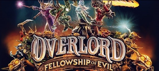 Overlord_FOE_Featured