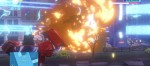 TRANSFORMERS: Devastation_20151006221542
