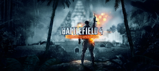 battlefield4communityoperations1