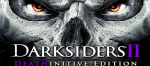 darksiders_deathinitive_featured