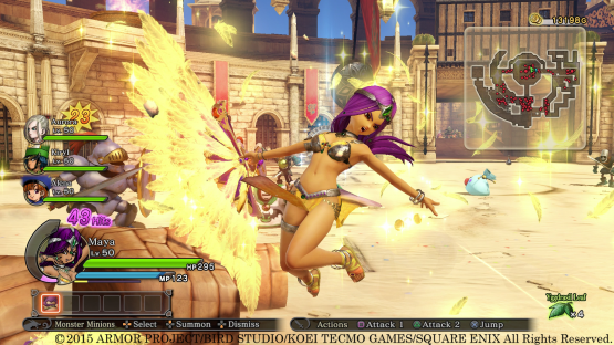 dragon_quest_heroes (1)