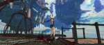 gravityrush2screenshot1