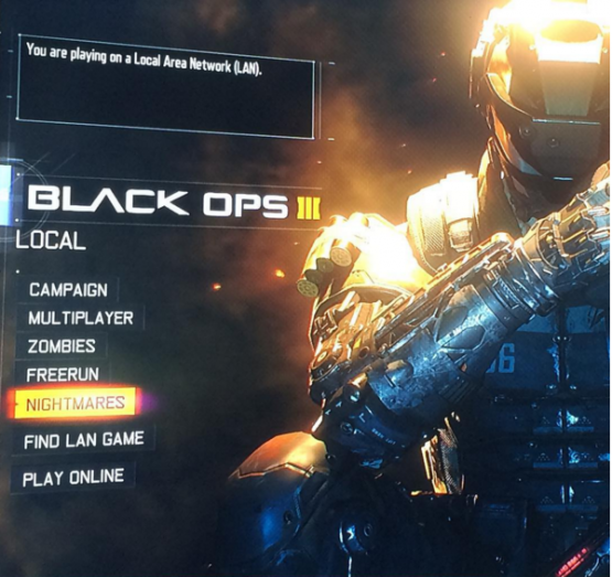 nightmares blops 3