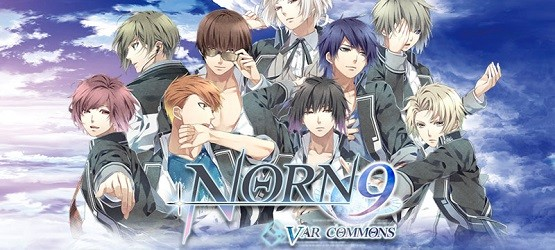 norn9_featured