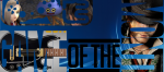 Game of the Month October 2015 header