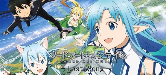 SAO_Lost_Song_featured