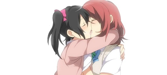 nicomaki-kiss-feature