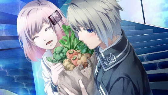 norn9_varcommons_body (4)