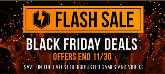 november2015psnflashsale12