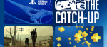 playstation news recap november plus games fallout 4 paris games week header