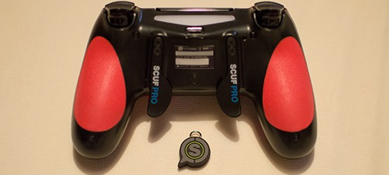 ScufMagKey