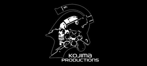 kojimaproductionslogonew2015
