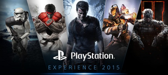 playstationexperience2015image2