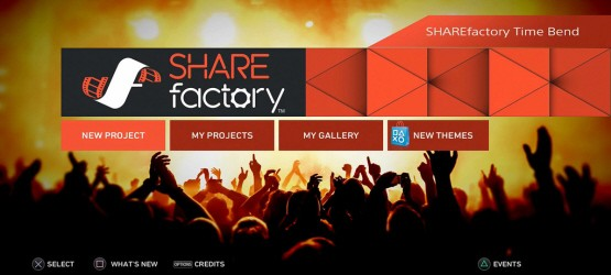 sharefactoryupdate107screenshot1