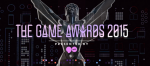 thegameawards2015header