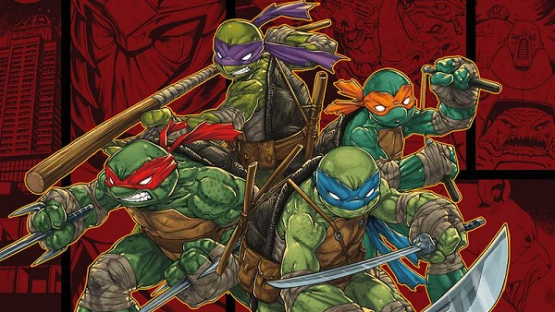 tmnt mutans in manhattan1