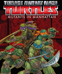 tmnt mutans in manhattan2