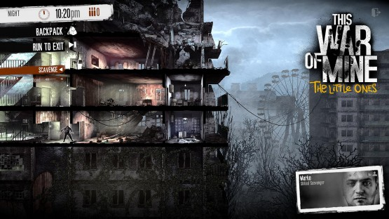 This-War-of-Mine-The-Little-Ones-launches-29-January-on-Xbox-One-PS4-trailer-images-here-2
