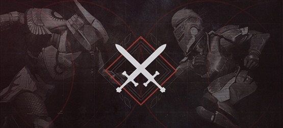 Destiny s Iron Banner Receives Second Round of Matchmaking Tweaks