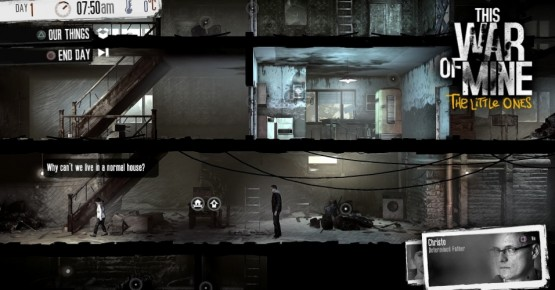 this-war-of-mine-the-little-ones-1440694367374_956x500