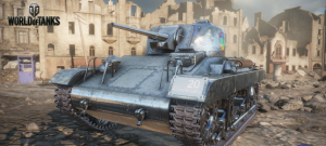 World-of-Tanks-giveaway