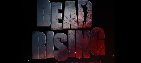 dead-rising-endgame-crackle-legendary