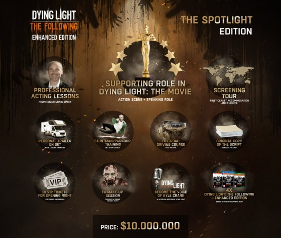 dyinglightspotlightedition