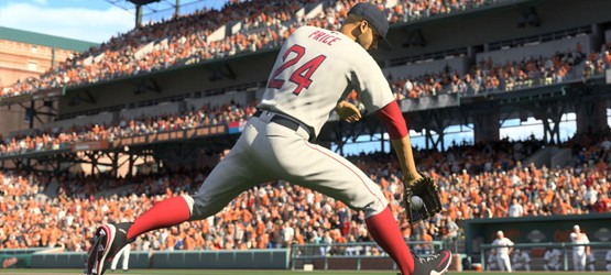MLB The Show 16 13