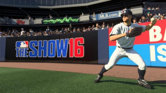 MLB-The-Show-16-vs-MLB-The-Show-15-Whats-New-4