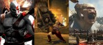 The Best God of War Game From Hero to Zero Which Game Is the Best