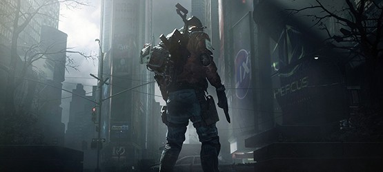 The Division 05
