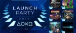 launchparty2016playstationstore