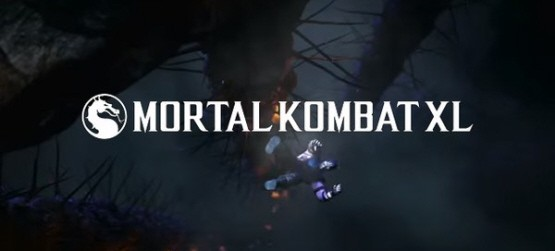 mortalkombatxlmarch29