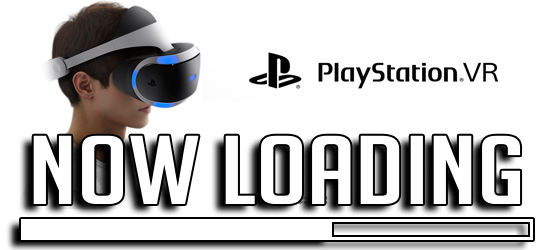 nowloading-ps-vr