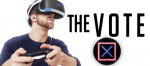 playstation vr pre order vote