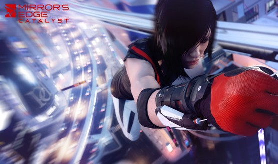 Mirror's Edge Catalyst 01 555x328