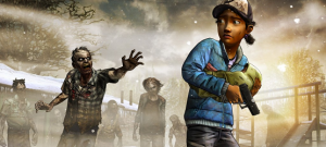 Walking-Dead-S2-Ep-5-Review-Header