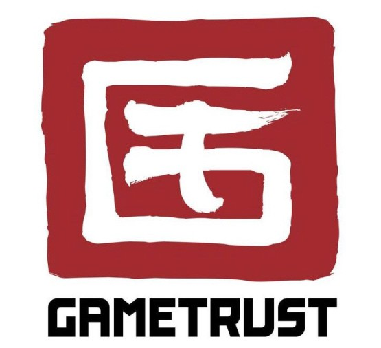 GameStop Publishing Label GameTrust Signs Ready at Dawn, Frozenbyte & Tequila Works