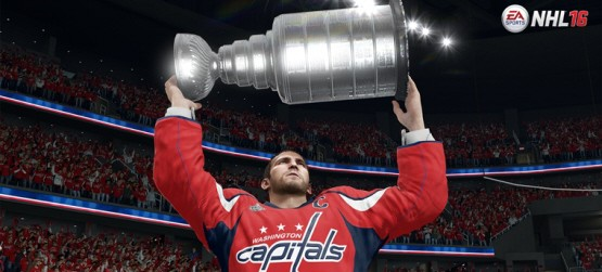 nhl16playoffsimulation1