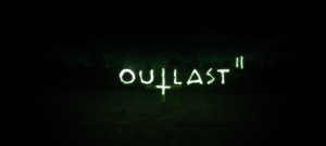 outlast2teaserimage