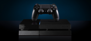 playstation4ps4consoleimage2