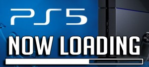 ps5nowloading