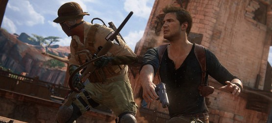 uncharted4screenshotapril45