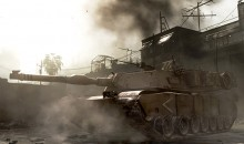 Call of Duty Modern Warfare 04 555x328