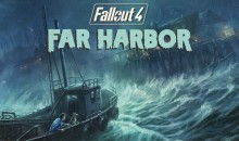 Fallout 4 Far Harbor 555x328
