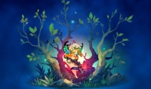 Odin Sphere Leifthrasir Featured