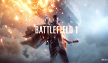 battlefield1announcementscreen1
