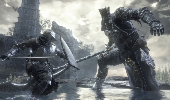 darksouls3screenshot555x3282