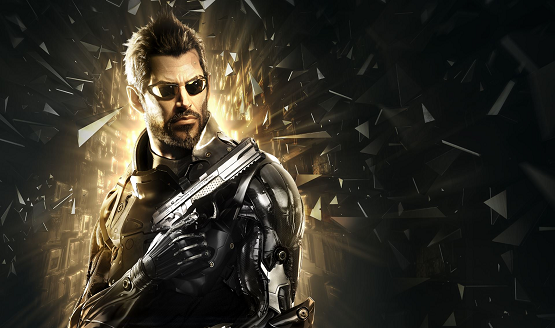 deus ex mankind divided 555x328
